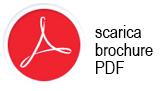 Scarica-Bro