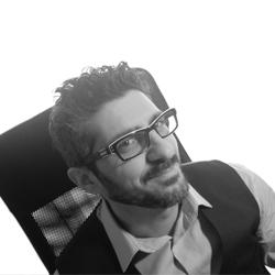 Ing. Mario Martino